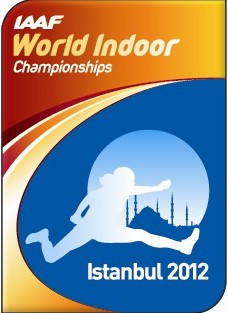 2012-IAAF-World-Indoor-Championships